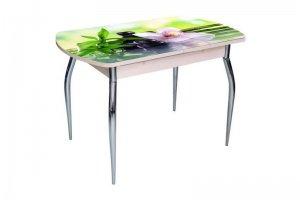 Стол Asti-Foto2 - Мебельная фабрика «Калина»