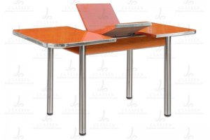 Стол Баритон - Мебельная фабрика «Classen»