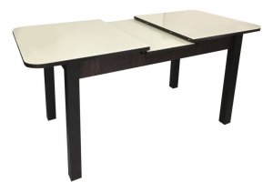 Стол раздвижной Баут - Мебельная фабрика «Полли»