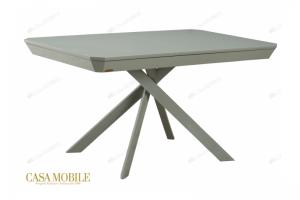 Стол Bezzo 2000 RRV раздвижной - Мебельная фабрика «Лидер»