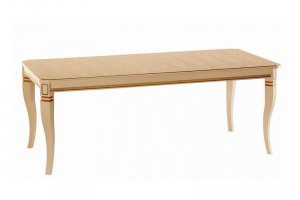Стол BOSCHI 2000 RV - Мебельная фабрика «Лидер»