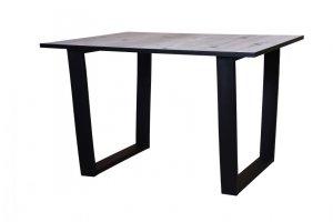 Стол Бостон - Мебельная фабрика «ELEMFORT»