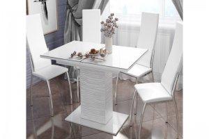Стол Бриз - Мебельная фабрика «Трио мебель»