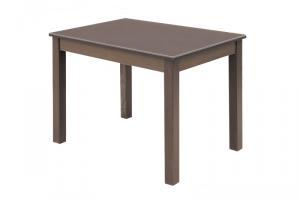 Стол Buoni 3 обеденный - Мебельная фабрика «Элна»