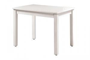 Стол Buoni обеденный - Мебельная фабрика «Элна»