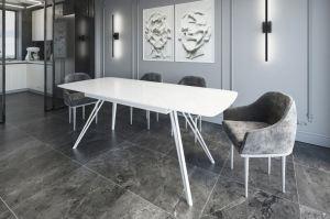 Стол Charm - Мебельная фабрика «Прагматика»