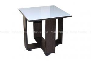 Стол чайный 6 - Мебельная фабрика «Мебель Поволжья»