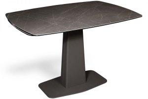 Стол Colombo раскладной - Импортёр мебели «Мебель-Кит»