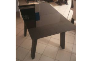 Стол Д-15 - Мебельная фабрика «Prime Mebel Group»