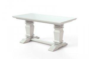 Стол дачный Бахчисарай  XL - Мебельная фабрика «Леда»