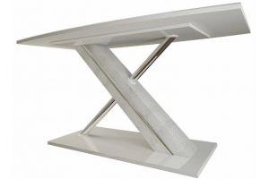 Стол обеденный Даллас - Мебельная фабрика «Полли»