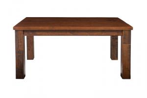 Стол деревянный 1148 - Мебельная фабрика «Кантри»