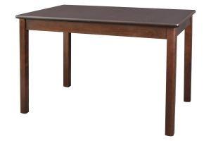 Стол деревянный Аркос 25 - Мебельная фабрика «Декор Классик»