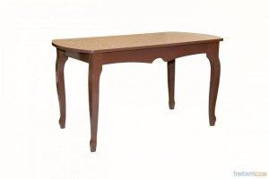 Стол деревянный Гранд 10 - Мебельная фабрика «Венеция»