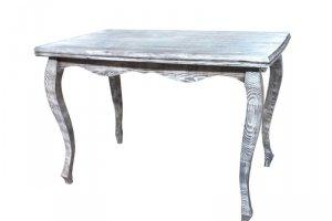 Стол деревянный Маск - Мебельная фабрика «Евро-стиль»