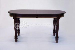 Стол деревянный Ореон - Мебельная фабрика «ШиковМебель»