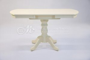Стол деревянный Парадис - Мебельная фабрика «ШиковМебель»