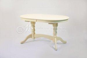 Стол деревянный Платинум - Мебельная фабрика «ШиковМебель»