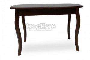 Стол деревянный Сириус - Мебельная фабрика «СтолБери»