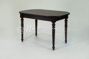 Стол деревянный Тайбер - Мебельная фабрика «ШиковМебель»