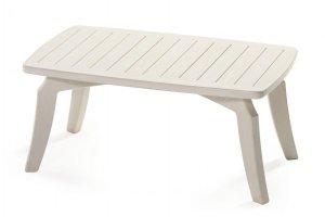 Стол деревянный журнальный Аристократ  L - Мебельная фабрика «Леда»