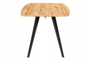 Стол Derien DT FSD1905 дерево - Импортёр мебели «Евростиль (ESF)»