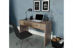 Стол детский Calypso Wood - Мебельная фабрика «Клюква»
