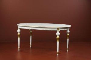 стол Диамант 1-21 - Мебельная фабрика «Юта»