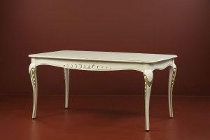 стол Диамант 2-21 - Мебельная фабрика «Юта»