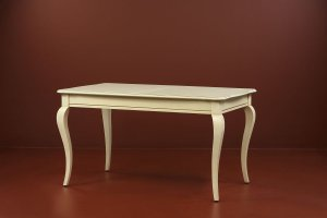 стол Диамант 3-21 - Мебельная фабрика «Юта»