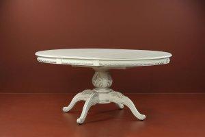 стол Диамант 6-21 - Мебельная фабрика «Юта»