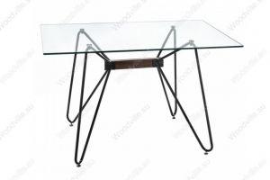 Стол Dico 80 11249 - Импортёр мебели «Woodville»