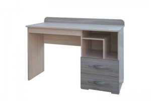 Стол для детской Сити - Мебельная фабрика «Планета Мебель»