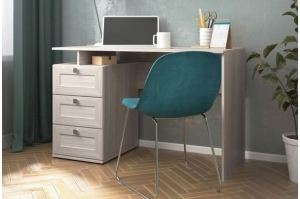 Стол для детской СП 7 Ривьера - Мебельная фабрика «Ваша мебель»