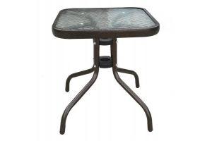 Стол для кафе Асоль - Мебельная фабрика «Афина-Мебель»