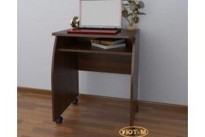 Стол для ноутбука - Мебельная фабрика «Уют-М»