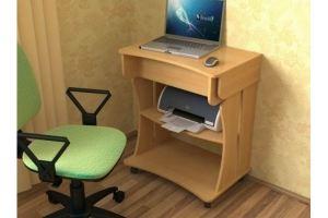 Стол для ноутбука - Мебельная фабрика «СлавМебель»