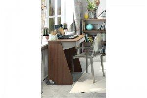 Стол для ноутбука СК-7 - Мебельная фабрика «МЭРДЭС»