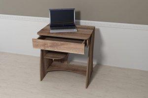 Стол для ноутбука СКН-1 - Мебельная фабрика «Трио мебель»