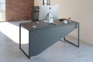 Стол для офиса ProX - Мебельная фабрика «СОФТФОРМ»