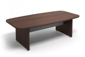 Стол для переговоров 100 PM - Мебельная фабрика «FUTURA»