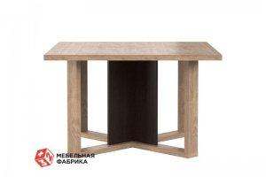 Стол для переговоров АСТ 1212 - Мебельная фабрика «3 + 2»