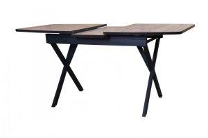 Стол Дублин-2 - Мебельная фабрика «ELEMFORT»