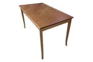 Стол Джулия  раскладной - Мебельная фабрика «ФСМ (Фабрика стильной мебели)»