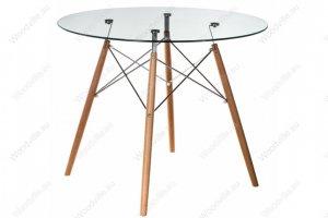 Стол Eames PT-151 1451 - Импортёр мебели «Woodville»