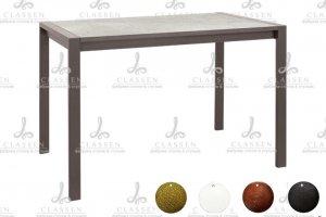 Стол раздвижной Элвис - Мебельная фабрика «Classen»