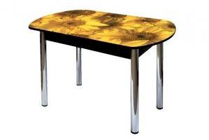 Стол Европейский - Мебельная фабрика «Катрин»
