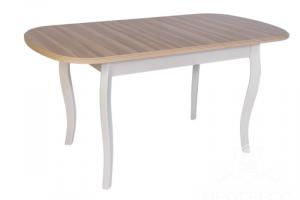 Стол Европейский раскладной - Мебельная фабрика «Прогресс»