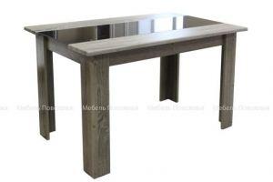 Стол обеденный Фиджи - Мебельная фабрика «Мебель Поволжья»