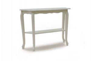 Стол фигурный с подстольем William - Мебельная фабрика «Флоренция»